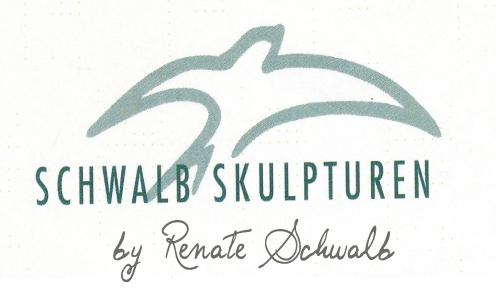 Schwalb Skulpturen